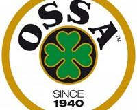 logo_ossa_brown-300x300_001